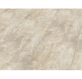 WINEO DESIGNLINE 800 STONE XL DB00086 Art Concrete