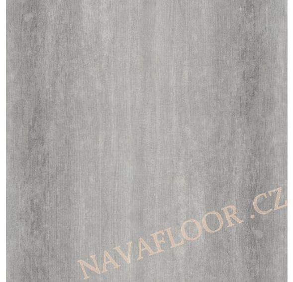Vinylová podlaha Vepo Silica Dark 7231-6 LIŠTA ZDARMA A MNOŽSTEVNÍ SLEVY