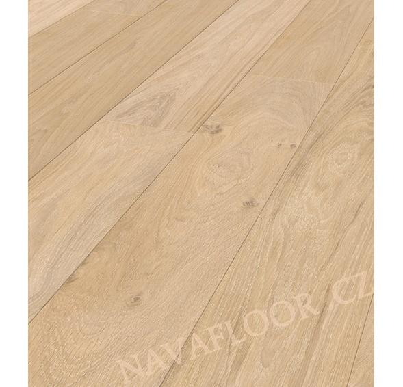 Krono Xonic R013 Sandstorm vinylová podlaha
