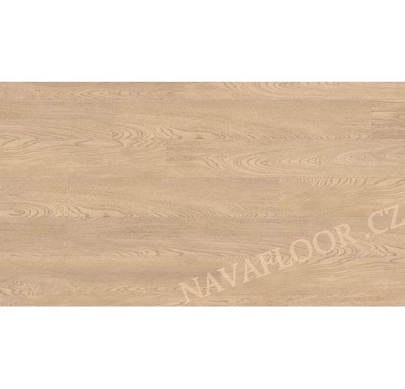 Gerflor Creation 55 Royal Oak Blond 0812 1219x184 MNOŽSTEVNÍ SLEVY A LEPIDLO ZDARMA vinylová podlaha lepená
