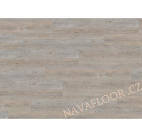 Wineo DESIGNline 400 Wood CLICK Desire Oak Light DLC00108 zbytek 10balení
