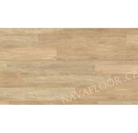 Gerflor Creation 55 Honey Oak 0441 1219x184 MNOŽSTEVNÍ SLEVY A LEPIDLO ZDARMA vinylová podlaha lepená