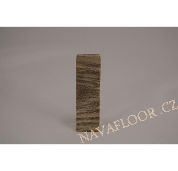 Spojky k soklové liště SLK 50 W471 Pinie abruzja