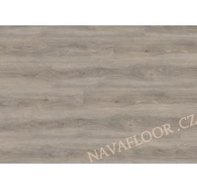 Wineo DESIGNline 400 Wood XL CLICK Memory Oak Silver DLC00132 MNOŽSTEVNÍ SLEVY