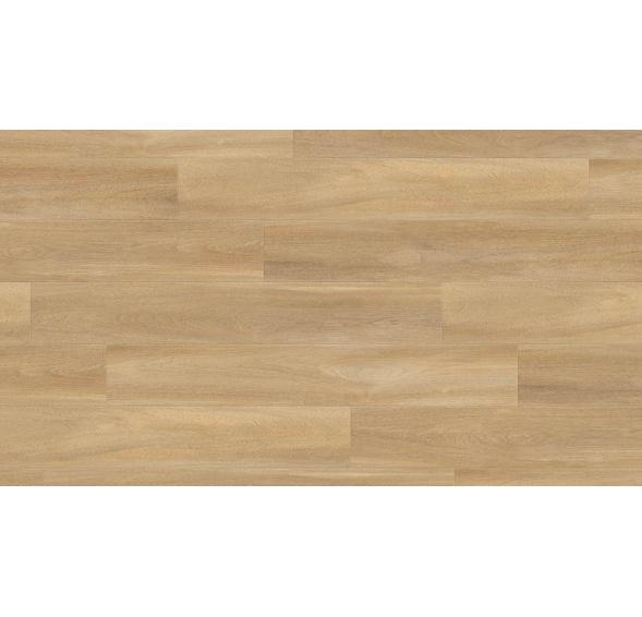 Gerflor Creation 55 Click 0851 Bostonian Oak Honey MNOŽSTEVNÍ SLEVY vinylová podlaha zámková