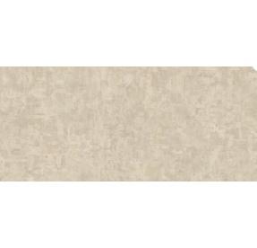 PVC Tarkett Intense LENOX 1 MNOŽSTEVNÍ SLEVY