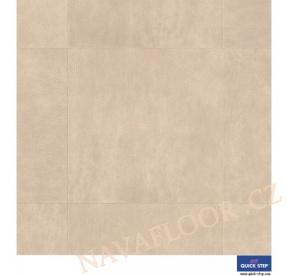 Quick-Step Arte UF 1401 Dlažba světlá kůže ZDARMA DOPRAVA