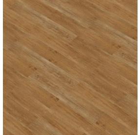 Fatra Thermofix Wood 2mm Dub 12110-2 MNOŽSTEVNÍ SLEVY