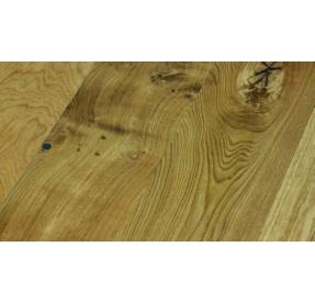 Floor Forever Inspiration Wood Dub Provence (RUSTIK) OLEJ