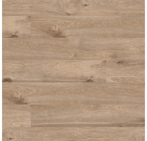 Kronostep 7/32 Erus Oak K406 laminátová podlaha