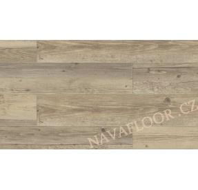 Gerflor Creation 55 Click 0455 Long Board MNOŽSTEVNÍ SLEVY vinylová podlaha zámková