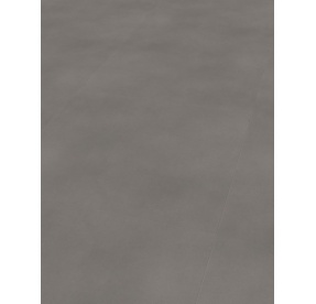 WINEO DESIGNLINE 800 TILE XL DB 00097-2 Solid Grey