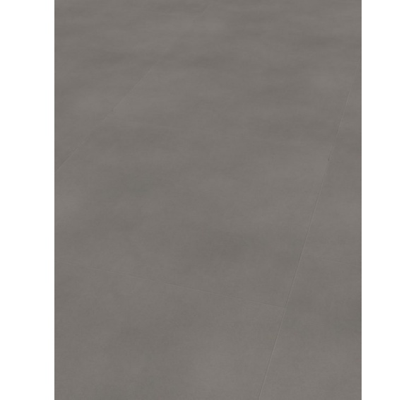 WINEO DESIGNLINE 800 TILE XL DB 00097-2 Solid Grey
