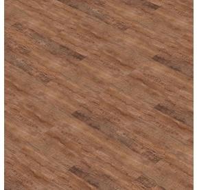 Fatra WELL-CLICK Farmářské dřevo 40130-1 MNOŽSTEVNÍ SLEVY + ZDARMA LIŠTA