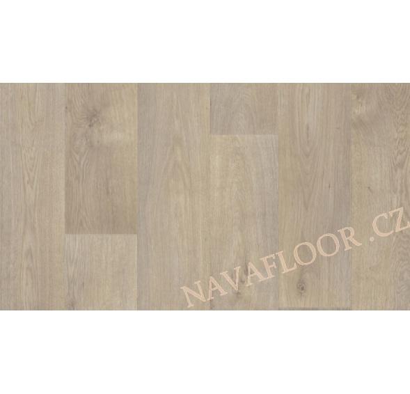 PVC Gerflor DesignTex Timber Classic 1736 MNOŽSTEVNÍ SLEVY A SLEVA PO REGISTRACI