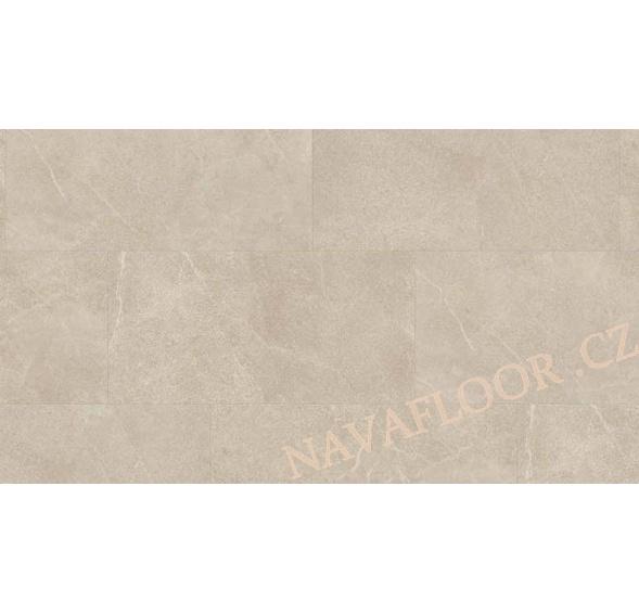 Gerflor Creation 30 Reggia Ivory 0861 914x457 MNOŽSTEVNÍ SLEVY A LEPIDLO ZA 1 Kč vinylová podlaha lepená