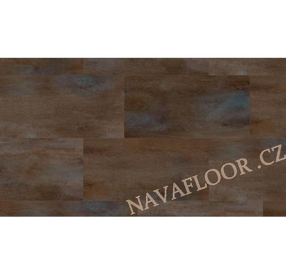 Gerflor Creation 55 Rust Metal 0094 914x457 MNOŽSTEVNÍ SLEVY A LEPIDLO ZDARMA vinylová podlaha lepená