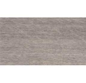 PVC Gerflor Timberline 0502 Oak Select Grey MNOŽSTEVNÍ SLEVY