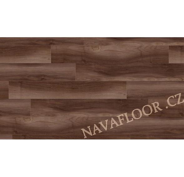 Gerflor Creation 30 Timber Rust 0741 1219x184 MNOŽSTEVNÍ SLEVY A LEPIDLO ZA 1 Kč vinylová podlaha lepená