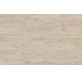 Egger E-MOTION 32/8 EPL039 Ashcroft Wood MNOŽSTEVNÍ SLEVY