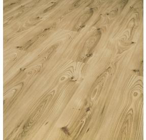 Krono Castello Classic Elegance Elm 9400 laminátová podlaha