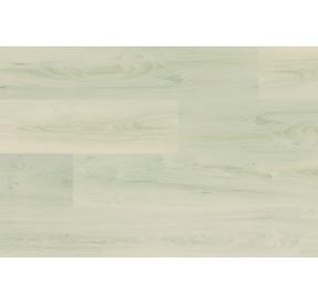 Balterio Xperience 4Plus 60039 Jilm Magnolia MNOŽSTEVNÍ SLEVY