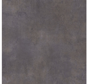PVC Gerflor HQR 1787 Harlem Dark KOL2021 MNOŽSTEVNÍ SLEVY