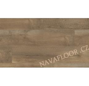 Gerflor Creation 55 Click 0445 Rustic Oak MNOŽSTEVNÍ SLEVY vinylová podlaha zámková