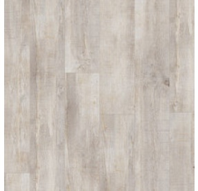 Gerflor RIGID Lock 30 0007 Quito