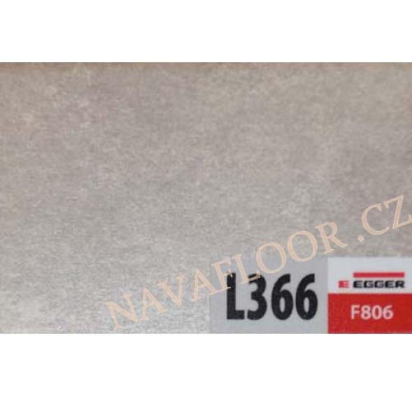 Soklová lišta Egger L366