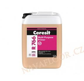 Ceresit R 766 10kg Univerzální penetrační nátěr