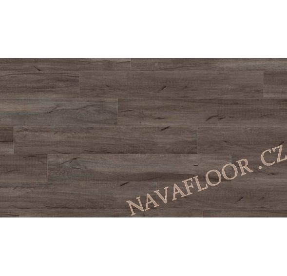 Gerflor Creation 30 Chevron Buckwheat 0811 1219x184 MNOŽSTEVNÍ SLEVY A LEPIDLO ZA 1 Kč vinylová podlaha lepená