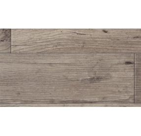 PVC Gerflor Timberline 0432 Rustic Pine Warm Grey MNOŽSTEVNÍ SLEVY