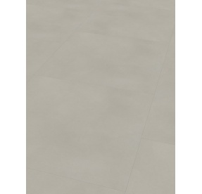 WINEO DESIGNLINE 800 TILE XL DB 00101-2 Solid Light