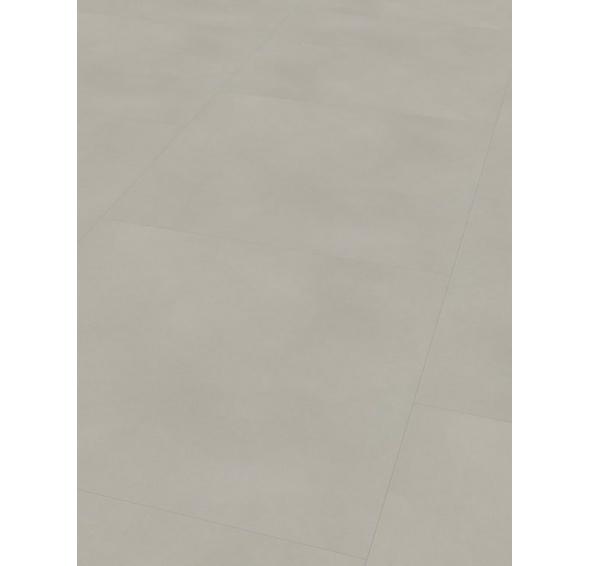 WINEO DESIGNLINE 800 TILE XL DB 00101-2 Solid Light
