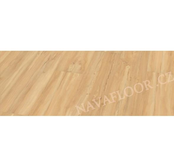 Wineo Ambra Wood Jablko rustikální DAP61413AMW Wild Apple