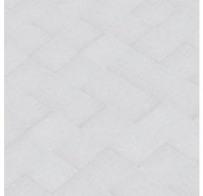Fatra Thermofix Stone 2,5mm BŘIDLICE STANDARD BÍLÁ, 15402-1