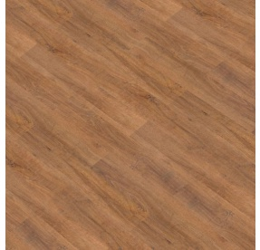 Fatra Thermofix Wood 2mm Dub caramel 12137-1 MNOŽSTEVNÍ SLEVY