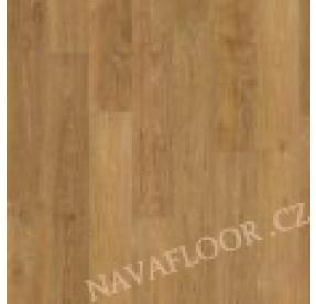 Egger E-MOTION Classic 33/8 EPL131 Punata Oak MNOŽSTEVNÍ SLEVY A LIŠTA ZDARMA