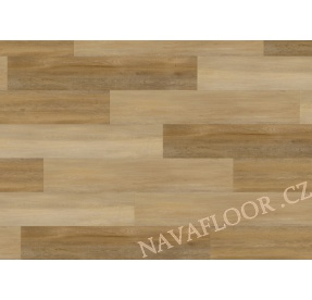Wineo Wood 400 Eternity Oak Brown DB00120 lepená MNOŽSTEVÍ SLEVY