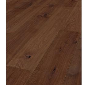 Krono Xonic R038 Patriot vinylová podlaha