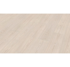 Vinyl Floor Forever GRAND FLOOR 40001 Dub Sněhový LEPIDLO ZDARMA