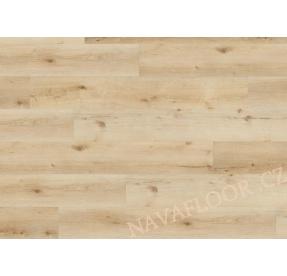 Wineo DESIGNline 400 Wood XL CLICK Luck Oak Sandy DLC00127 MNOŽSTEVNÍ SLEVY