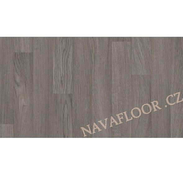 PVC Gerflor DesignTex Boston Grey 1626 MNOŽSTEVNÍ SLEVY + SLEVA PO REGISTRACI