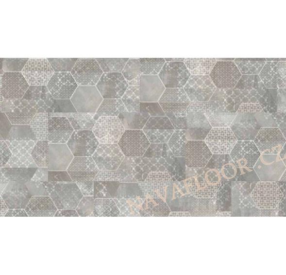 Gerflor Creation 30 Cementine Buckskin 0865 914x457 MNOŽSTEVNÍ SLEVY A LEPIDLO ZA 1 Kč vinylová podlaha lepená
