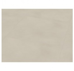 WINEO DESIGNLINE 800 TILE XXL DB00101-1 Solid Light