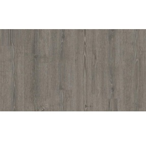 Ultimate Click 55 Scandinavian Oak brown 24833 001