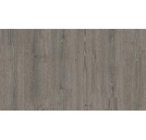 Ultimate Click 55 Scandinavian Oak brown 24833 001