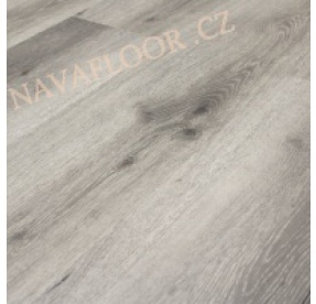 Click Elit Rigid WIDE Cool Oak Silver 25220