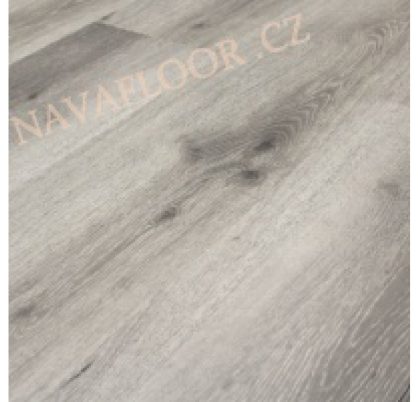 Click Elit Rigid WIDE Cool Oak Silver 25220